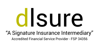 dl_sure_logo